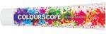 Colourscope Coloured Bleach VIOLET MAGENTA