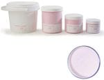 ACRYLIC POWDER 200GM Dramatic Pink
