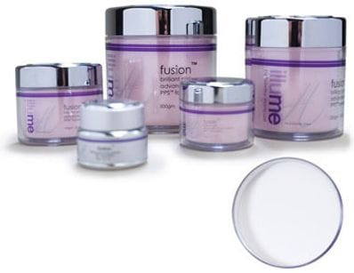 ILLUME PURITY CLEAR 250gm