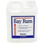 Bay Rum 1 Litre