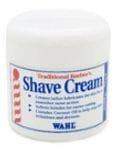 Shave Cream 250gm