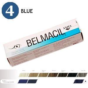EYELASH TINT - BELMACIL BLUE #4