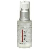 GKMBJ Cuticle Repairing Serum 50ml