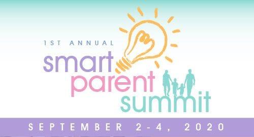 Register for the Smart Parent Summit