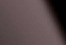 EuroMir Acrylic Anthracite Mirror 2030 x 1525 x 3mm Sheet