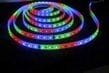 NEW LED light Strip RGB with Controller & Driver 5M/Roll IP65 5050 Waterproof DC12V