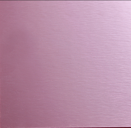 Acrylic Metallic Pink Sheet