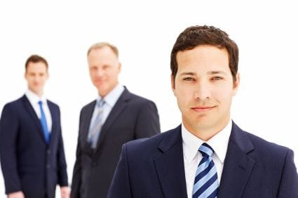 Fast Track Debt Collection charges a commission on debts we collect