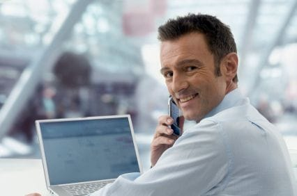 Debt Collection Approaches | Fast Track Debt Collection Newcastle