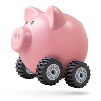 Get serious! Get paid! Fast Track Debt Collection Newcastle