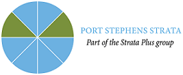 Port Stephens Strata, client of Fast Track Debt Collection