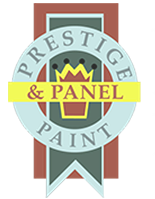 Prestige, Paint & Panel, client of Fast Track Debt Collection