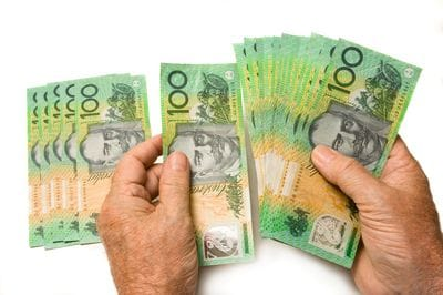 Sell a Debt | Fast Track Debt Collection Newcastle