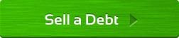 Sell a debt | Fast Track Debt Collection NSW