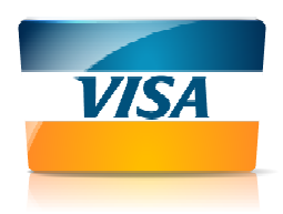 VISA with Fast Track Debt Collection Newcastle