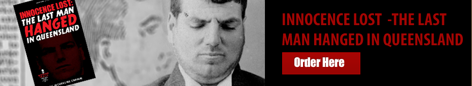 Jack Sim - True Crime - Murder Trails Series