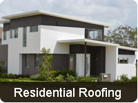 Residential Roofing  -  dapco,roofing,metal roofing,re-roofing,re roofing,reroofing,colorbond roofing,commercial roofing,residential roofing,gutter mesh,gold coast,roof