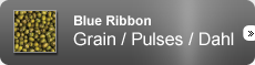 Blue Ribbon-Grain Pulses Dahl