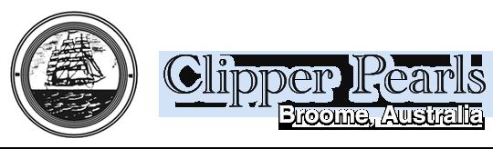 Clipper Pearls