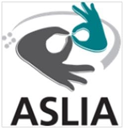 Importance of being an ASLIA Member