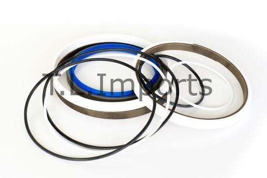 Doosan Seal Kit, Boom & Bucket - 401107-00243A