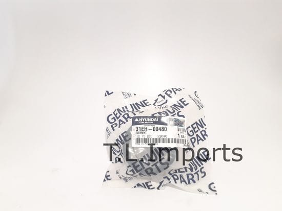 Hyundai Element-Breather - 31EH-00480-AS