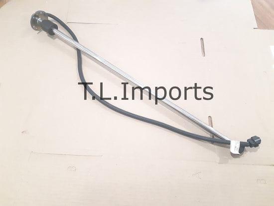 Hyundai Sensor Fuel Level - 21M9-10700 or 21M9-10701
