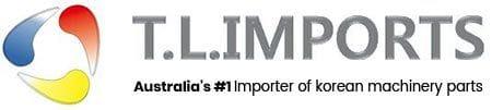 TL IMPORTS