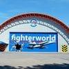 FighterWorld - Williamstown
