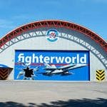 FighterWorld - Williamstown