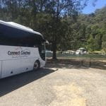 Central Coast Leagues Touring Club - Northern Beaches Day Tour