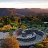 Mount Tomah Botanic Gardens