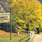 Camden Country Heritage Tour