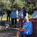 Fort Scratchley Public day Tour Febuary 2019