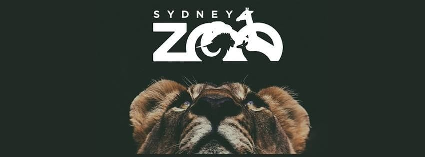 Connect Coaches provide day tour to Sydney Zoo