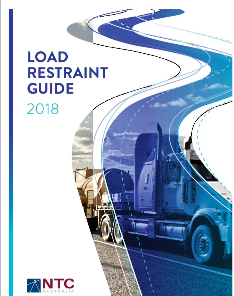 2018 Load Security Guide