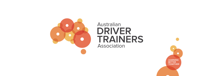 Central Coast Driver Training Services Trading as Connect Coaches