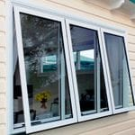 Awning Window Gallery
