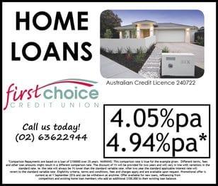 Legit payday loans nj picture 4