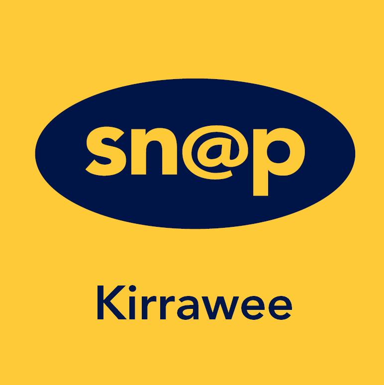 Snap Kirrawee