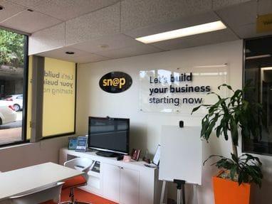 Snap Print & Design - Parramatta, Phillip Street