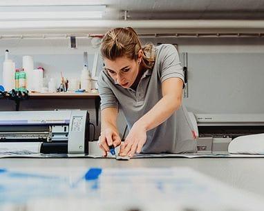 Snap Print & Design - Adelaide, Flinders Street