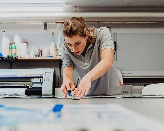 Snap Print & Design - Footscray