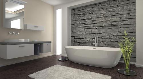 Better Bathroom