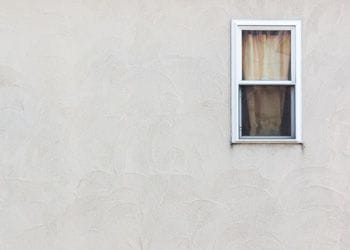 Contemporary Window Style