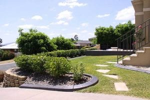 Edinglassie Muswellbrook Landscaping