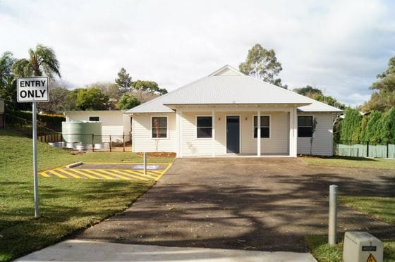 Muswellbrook Preschool