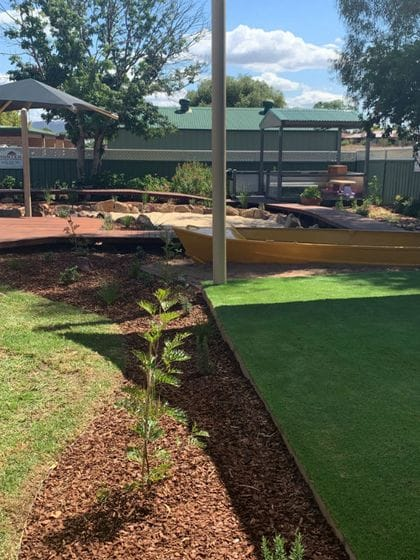 Scone and District Preschool Stage 1