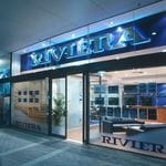 Riveria Showroom
