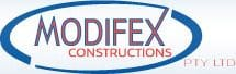 Modifex Constructions Pty Ltd